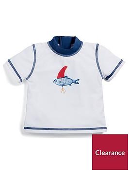 mamas-papas-baby-boys-fish-rash-top