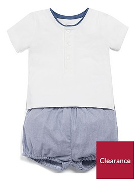 mamas-papas-baby-boys-tee-amp-seersucker-short-set