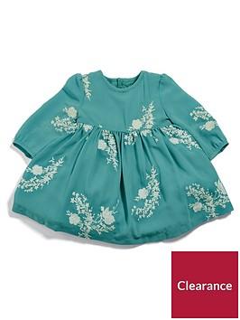 mamas-papas-baby-girls-floral-lace-dress