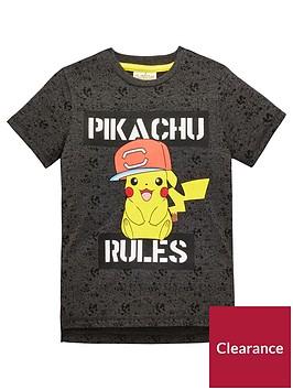 pokemon-unisex-t-shirt