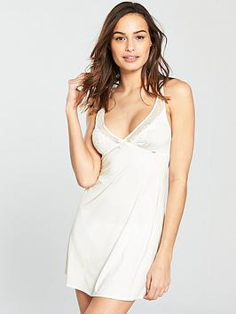 dorina-anastasia-slip-dress-ivory
