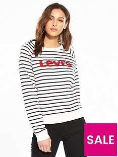 levis-relaxed-stripe-crew-neck-sweat