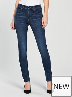 levis-levis-721-high-rise-skinny-jean