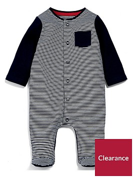 mamas-papas-baby-boys-stripe-all-in-one