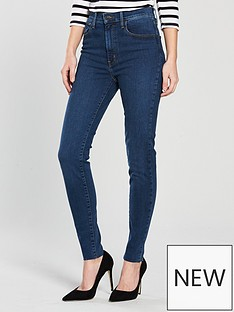 levis-levis-mile-high-super-skinny