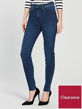 levis-mile-high-super-skinny-jean-indigo-infusion