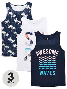 v-by-very-3-pack-surf-vests