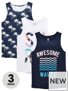 v-by-very-3-pk-fashion-surf-vests