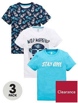 v-by-very-3-pack-stay-cool-tees