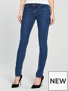 levis-levis-711-skinny-jean