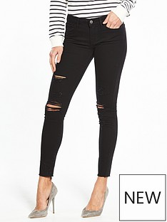 levis-710-super-skinny-jean-atomic-black