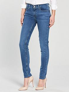 levis-innovation-super-skinny-jean--nbspchelsea-angels