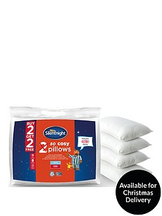 silentnight-so-cosy-pillows-2-2-free