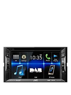 jvc-kw-v235dbtnbspin-car-entertainment-system