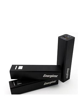 energizer-2600-portable-charger-3-pack