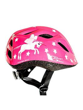 sport-direct-sport-direct-unicorn-girls-bicycle-helmet-48-52cm
