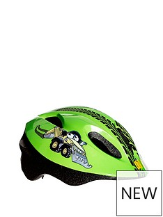 sport-direct-sport-direct-dig-it-boys-bicycle-helmet-48-52cm