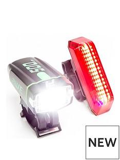 awe-540-lumens-led-usb-bicycle-light-set
