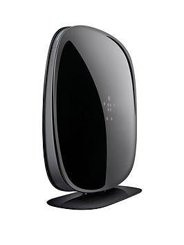 belkin-belkin-ac-1200-db-wi-fi-dual-band-ac-router