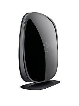 belkin-ac1900-wi-fi-dual-band-ac-gigabit-router