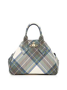 vivienne-westwood-medium-derby-handle-bag-light-blue-multi