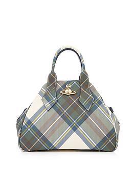 vivienne-westwood-medium-derby-handle-bag-light-blue-multi