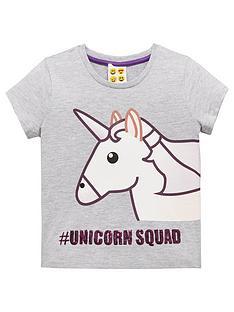 emoji-girls-unicorn-squad-sequin-t-shirt