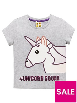 emoji-unicorn-squad-sequin-t-shirt