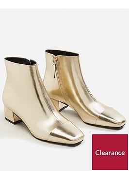mango-arizona1-ankle-boot