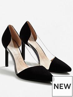mango-alegra-court-shoe
