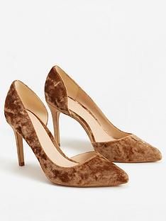 mango-audrey11-court-shoe