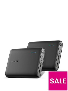anker-powercorenbsp10400mah-power-bank-twin-pack