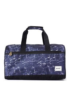 dunlop-sport-marble-sports-holdall
