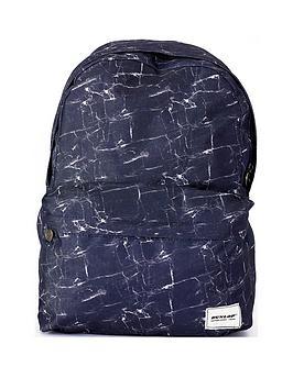 dunlop-sport-marble-backpack