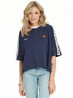ellesse-heritage-ellesse-hertiage-montebello-ringer-t-shirt