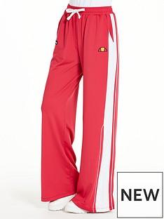ellesse-heritage-babetto-wide-leg-pants-pinknbsp