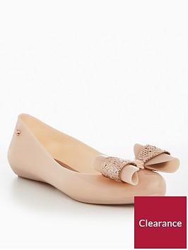 zaxy-pop-glam-jelly-ballerina-vanillanbsp