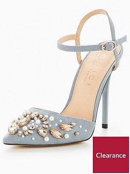 office-horizon-jewel-heel-shoe