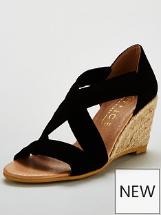 office-maiden-espadrille-wedge-shoe