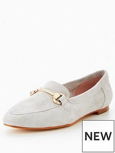 office-fastlane-loafer