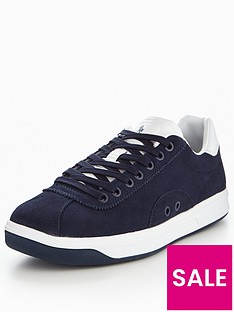 polo-ralph-lauren-court100-suede-trainer