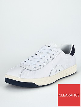 polo-ralph-lauren-court-100-trainers-whitenavy