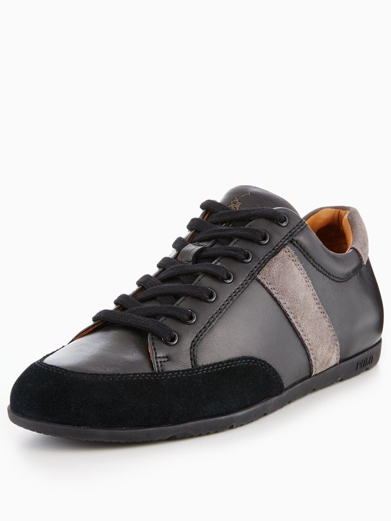 polo ralph lauren shoes photoshoot studio boys