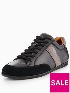 polo-ralph-lauren-price-leather-trainer