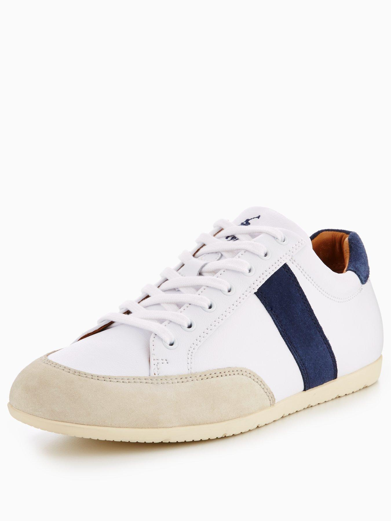 cheap polo ralph lauren shoes uk outlet prong covers for dishwas