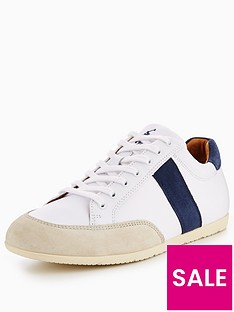 polo-ralph-lauren-price-leather-trainer
