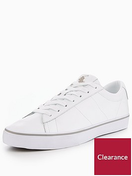 polo-ralph-lauren-sayer-leather-plimsoll