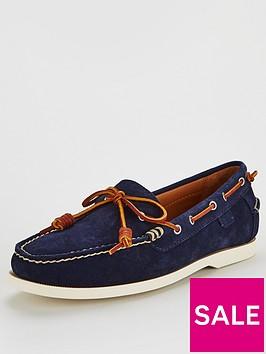 polo-ralph-lauren-millard-boat-shoe