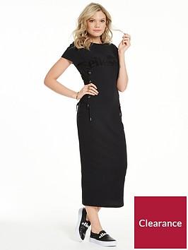 ellesse-heritage-italia-tonte-dress-blacknbsp