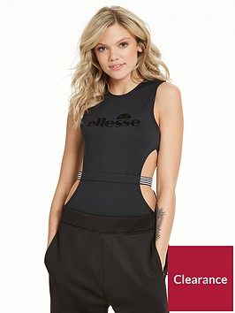 ellesse-heritage-italia-cinquanta-bodysuit-blacknbsp